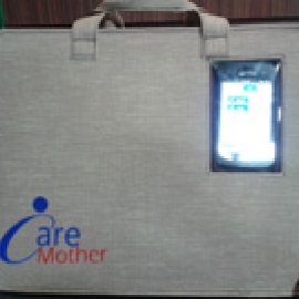 Caremother-mobile Pregnancy Care